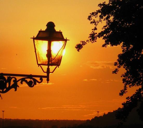 Luce Naturale - Terracina (862 clic)