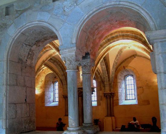 Musica Sacra - Priverno (927 clic)