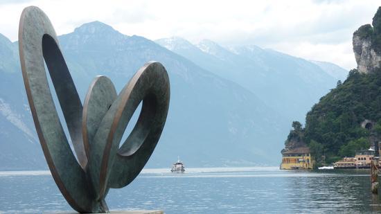 Viaggio a Riva del Garda (2052 clic)
