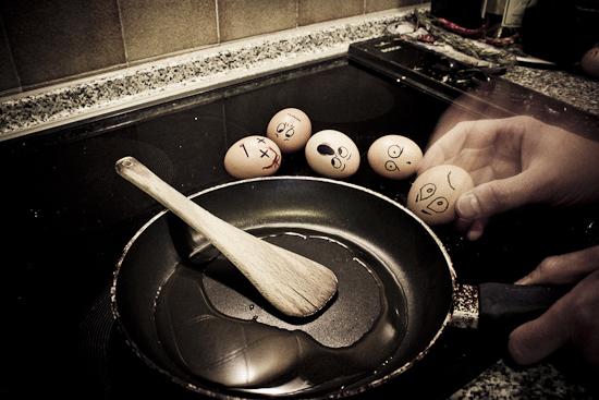 tragedia in cucina... (1763 clic)