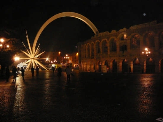 Verona-Natale in Arena (5411 clic)