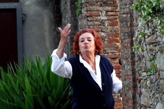 E...Salutam a Soreta! - Lucca (1792 clic)