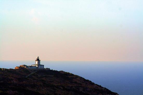 Faro - CALCI - inserita il 23-Jun-11