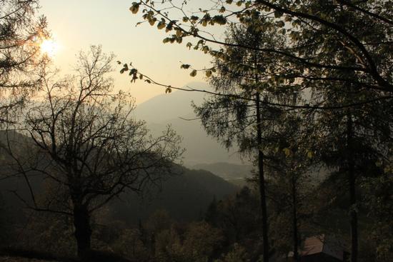 Val Grigna - Berzo demo (2368 clic)