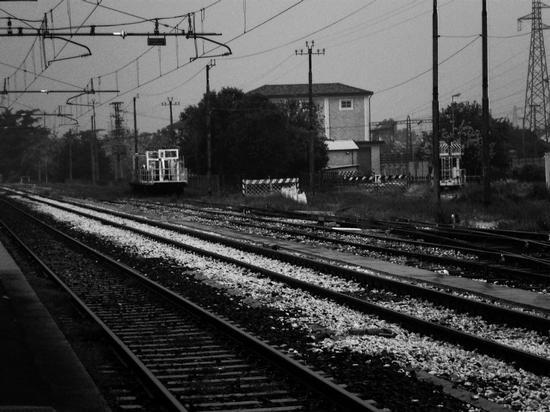Desolazione - Imola (1440 clic)