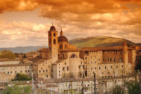 - Urbino (5220 clic)