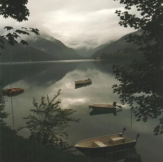 1999 lago di ledro  (3445 clic)