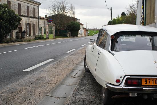Le vie d'Aquitaine. (764 clic)