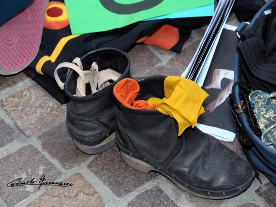 disordine dietro le quinte - Rovereto (2507 clic)