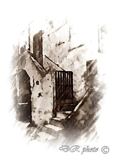 CORTILE ASPROMONTE RACALMUTO (2565 clic)
