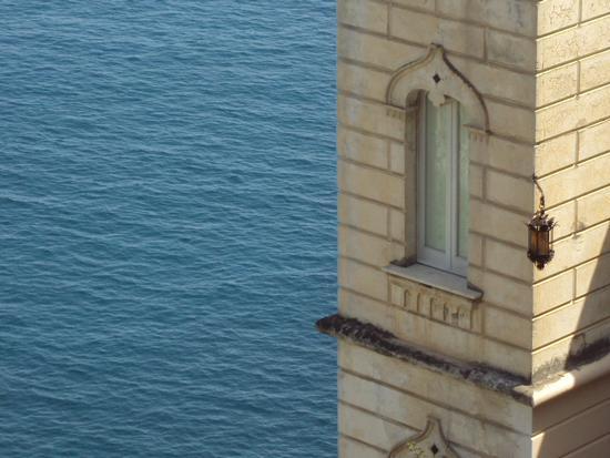 Torre - Ravello (2802 clic)
