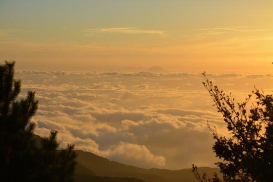 nuvole - Mendicino (405 clic)