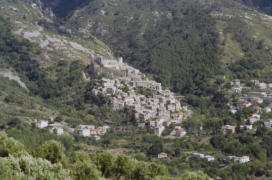 panorama - CLETO - inserita il 11-Oct-11
