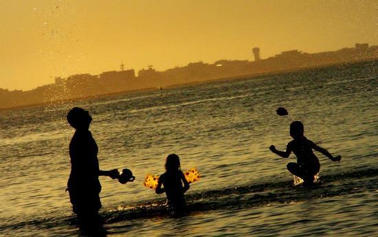 - San giuliano a mare (2101 clic)