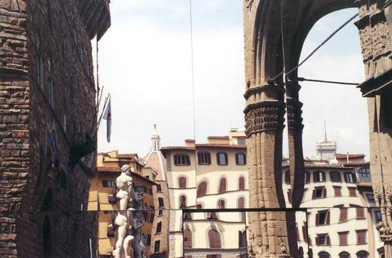 - Firenze (2354 clic)
