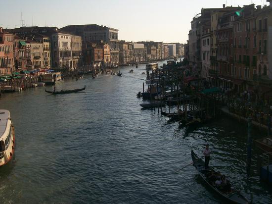 venezia (2418 clic)