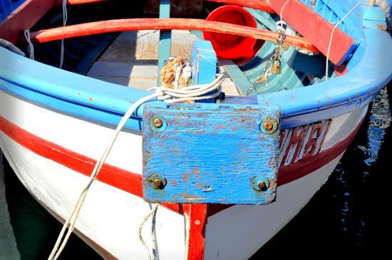 Barca - Catania (2335 clic)