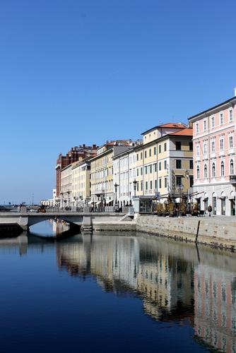 Trieste (3156 clic)