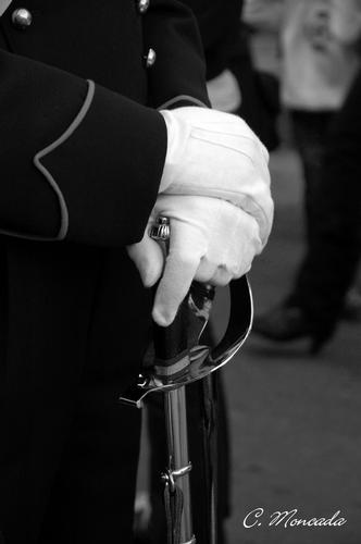 Arma dei Carabinieri  - Ispica (3372 clic)