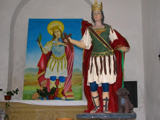 San Vito - Melendugno (2257 clic)