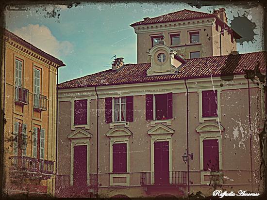 Borgo antico (Biella) (537 clic)