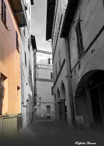 Borgo antico (Biella) (552 clic)