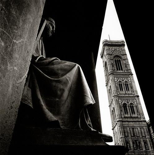 Firenze - Augusto De Luca 3 (8323 clic)