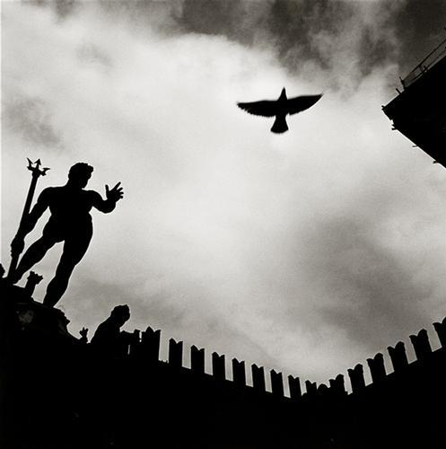 Bologna - Augusto De Luca  (3429 clic)