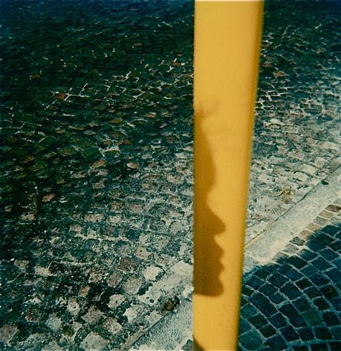 Polaroid SX 70 di Augusto De Luca -3 (413 clic)