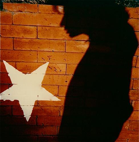 Polaroid SX 70 di Augusto De Luca - 4 (464 clic)