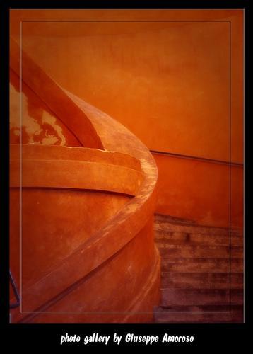 - Bologna (2516 clic)