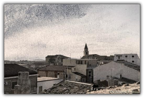 - Castelnuovo della daunia (1130 clic)
