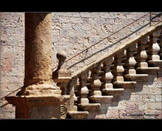 - Assisi (1750 clic)