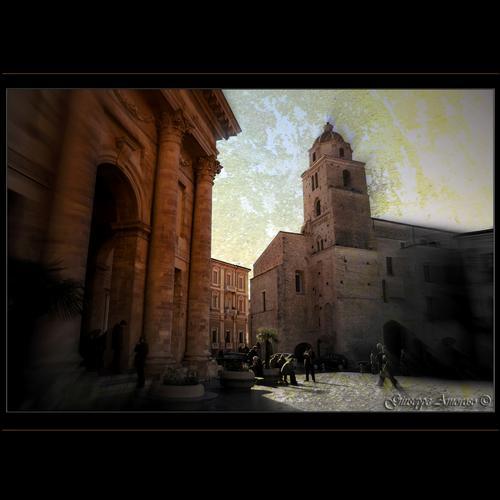 Lanciano (Ch) (2403 clic)