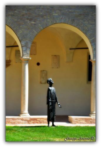 - Ravenna (2087 clic)