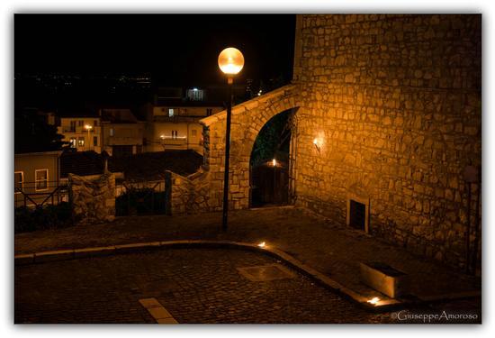 Castelnuovo della Daunia (Fg) (1027 clic)