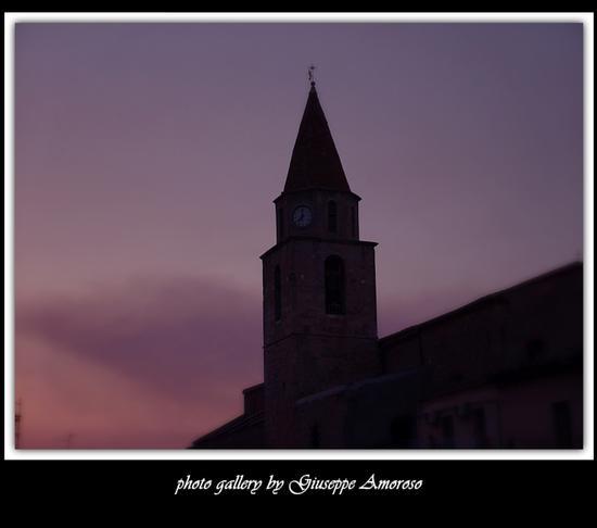 Castelnuovo della Daunia (Fg) (2228 clic)