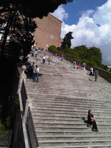 roma centro (1513 clic)