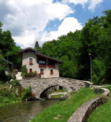 Val Mulini - Asso (2481 clic)