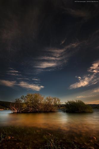 Lago Cecita - Camigliatello silano (2600 clic)