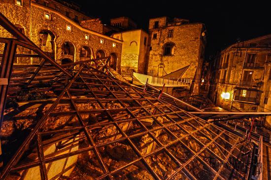 Cosenza_Vecchia - Piazza Toscano (3158 clic)