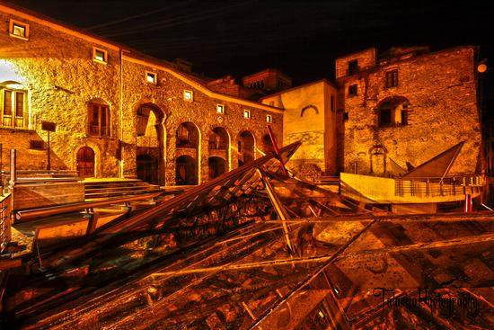 Cosenza_Vecchia - Piazza Toscano_2 (4354 clic)