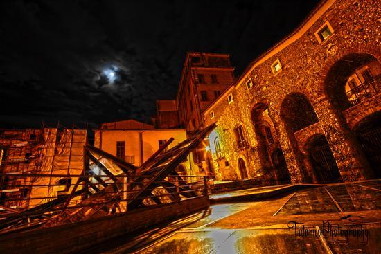 Cosenza_Vecchia - Piazza Toscano_3 (2320 clic)