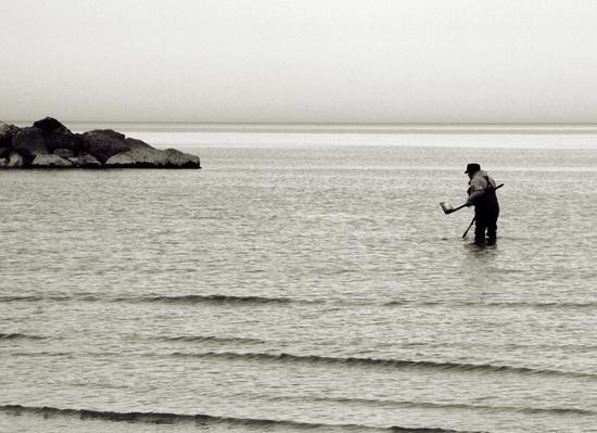 Pescatore (494 clic)