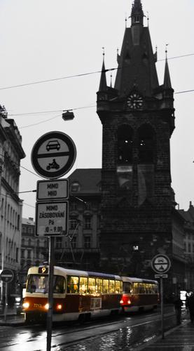 Praga (303 clic)