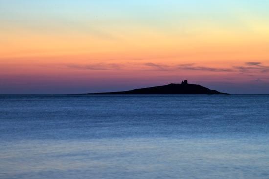 Isola delle Femmine - ISOLA DELLE FEMMINE - inserita il 17-Oct-11