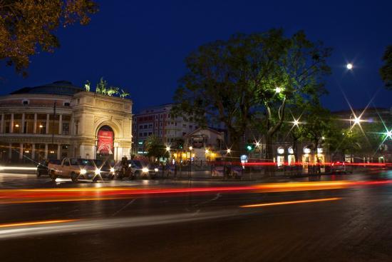 Palermo (4126 clic)