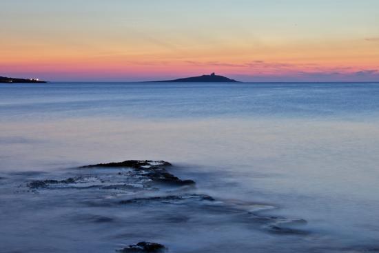 Isola delle Femmine | ISOLA DELLE FEMMINE | Fotografia di Luca Tedesco