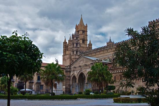 Palermo  (3306 clic)