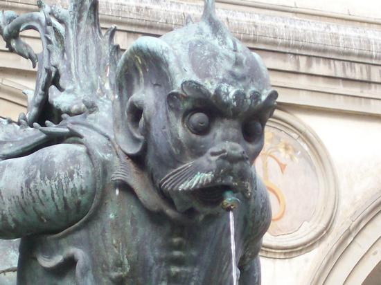 draghetti - Firenze (1314 clic)